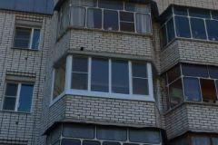 пластиковые окна цены